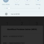 ROM MIUI 8 V8.1.30 Global Stable Andromax R2