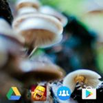 Rom CyanogenMod 12.1 ButterFly Andromax A