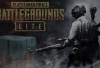 Cara Download Pubg Lite PC