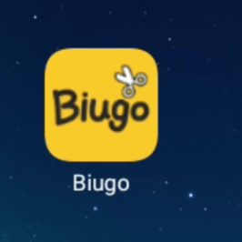 Download Aplikasi biugo Apk Versi Terbaru For Android