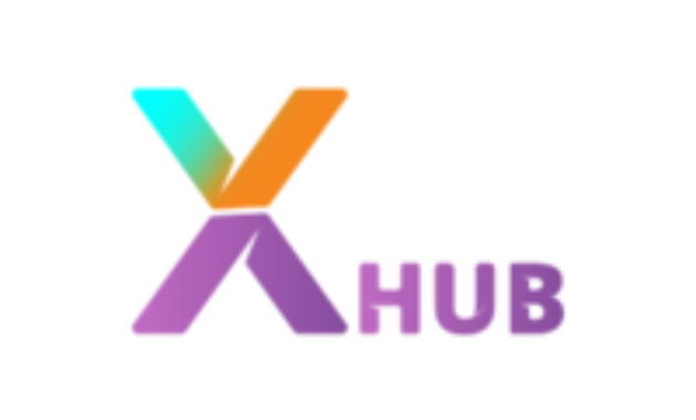 Download Aplikasi xhub