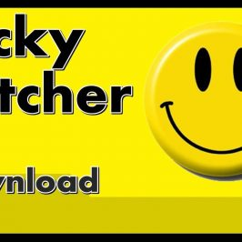 Download Aplikasi Lucky Patcher Apk Pro 7.0 Tanpa Root 2019