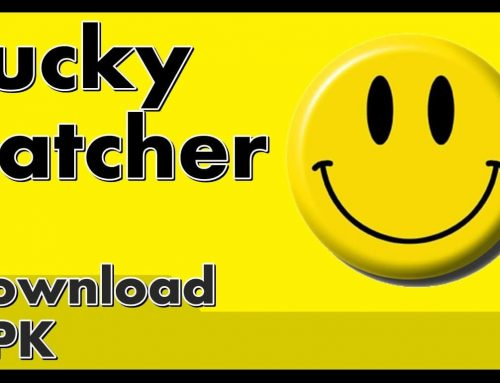 Download Lucky Patcher Tanpa Root 2019 APK 8.5.2