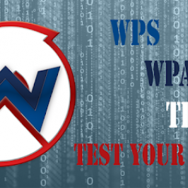 Download Aplikasi Wps Wpa Tester For Android dan PC