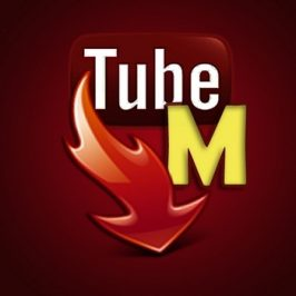 Download Aplikasi Tubemate Apk Android