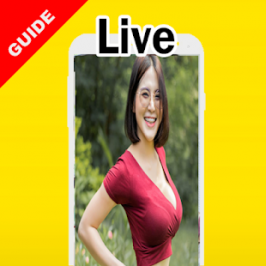 Download Aplikasi Young Live Apk Terbaru