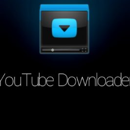 YouTube Downloader 5.9.10.5 Aplikasi Pengunduh Youtube