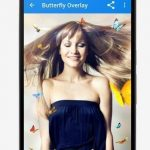 Download APK Photo Lab PRO v3.6.1
