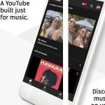 Download Aplikasi APK YouTube Music Tanpa Root